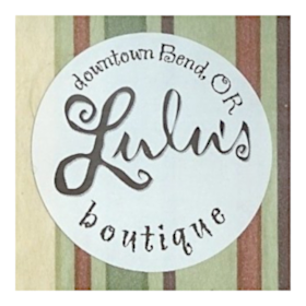 Lulu's Boutique