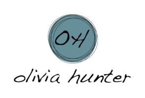 Olivia Hunter